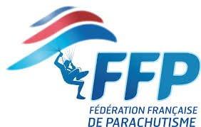 federation française de parachutisme