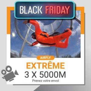 EXT-billet-cadeau-soufflerie-Black-Friday