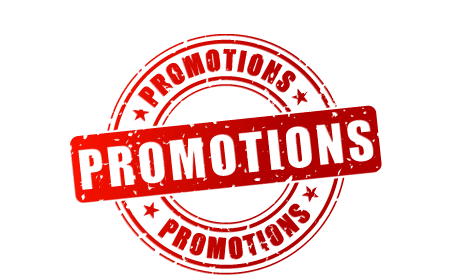 Promotions | Airfly Normandie | soufflerie