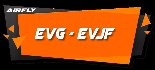 activité EVG EVJF normandie