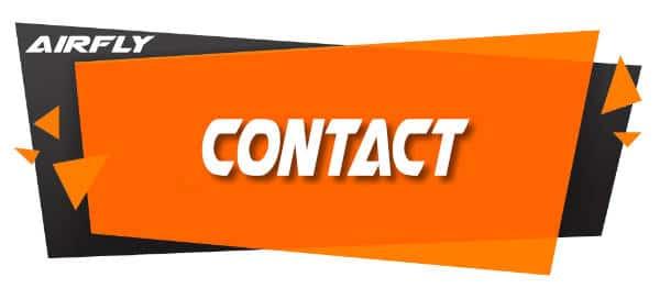 Contact soufflerie Normandie